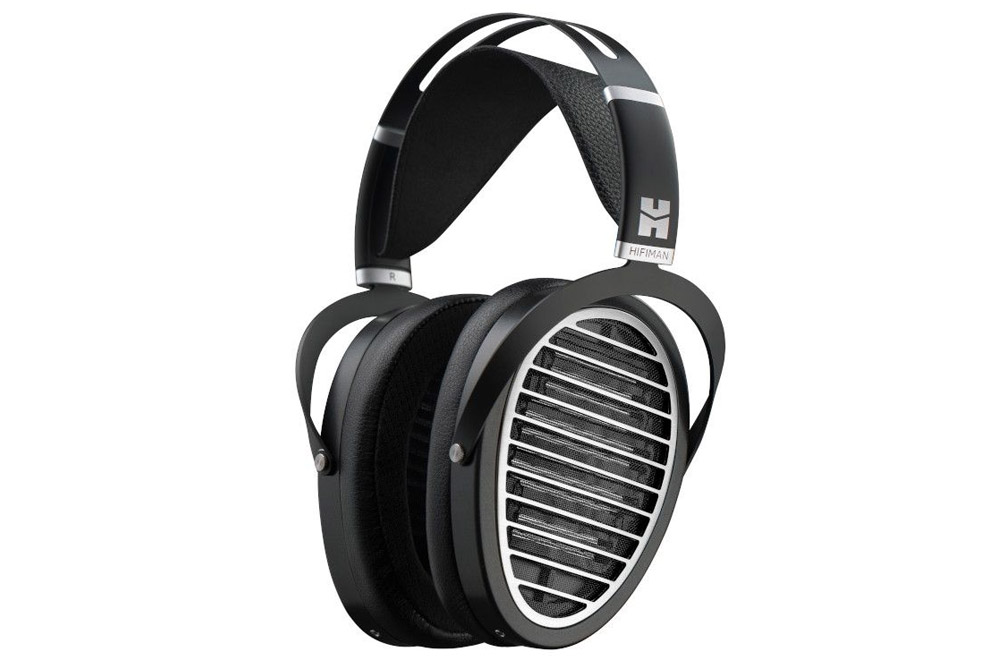HiFiMAN_Ananda circumaurálne slúchadlá na uši s HiFi zvukom