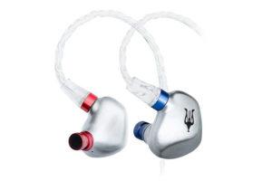 Meze_Audio_Rai_Solo slúchadlá do uší s odpojiteľným káblom a UMP membránou