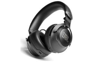 JBL_CLUB_700BT vnikajúce Bluetooth slúchadlá na uši s výdržou až 50 hodín na jedno nabitie