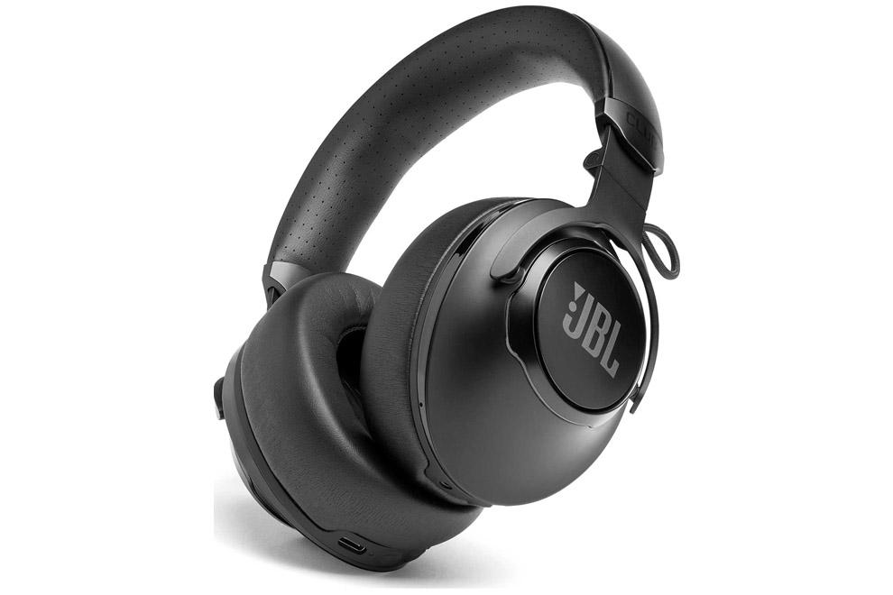 JBL_Club_950NC prvotriedne bluetooth slúchadlá s aktívnym potlačením okolitého hluku