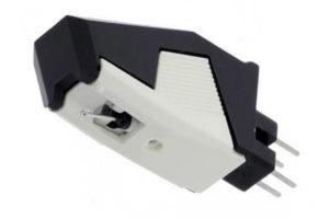 Tonar_S_Plugger_Shibata - kvalitná Phono MM prenoska s hrotom Shibata Line Contact