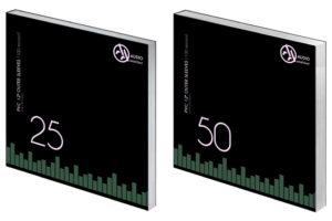Audio_Anatomy_Outer_Sleeves - vonkajšie transparentné PVC obaly na LP