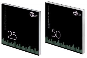 Audio_Anatomy_Outer_Sleeves_PVC_Gatefold - transparentné vonkajšie obaly pre dvojalbumy LP