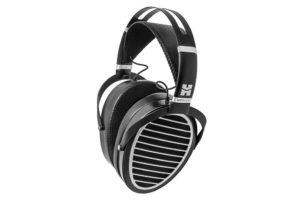 HiFiMAN-Ananda-BT - bezdrôtové Bluetooth slúchadlá na uši s audiofilským zvukom