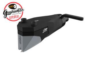 Ortofon-2M-78-PnP-MKII - gramofónová mono MM prenoska pre šelakové LP s rýchlosťou 78rpm