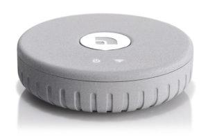Audio-Pro-Link-1 - Bezdrôtový streamer a multiroom modul