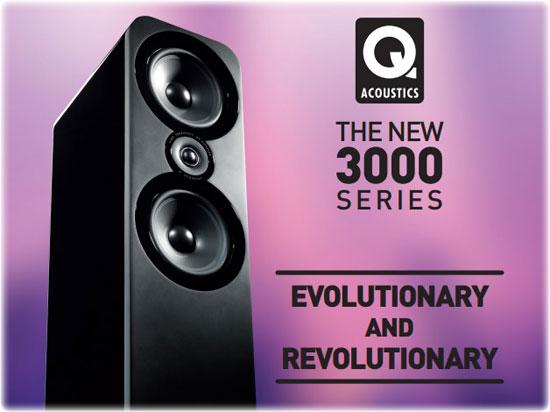 q-acoustics-3000-seria-banner