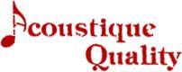 acoustic-quality-logo