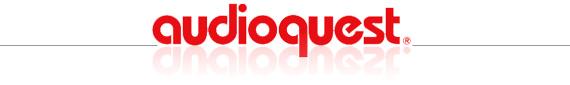 audioquest logo 570px