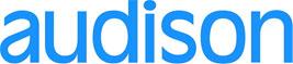 audison-logo