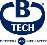 b-tech-logo