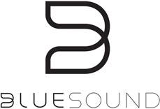 bluesound-logo