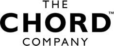 chord company logo