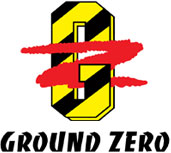 ground-zero-logo