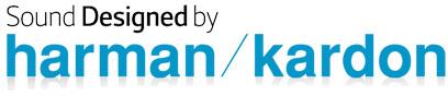 harman-kardon-sound-logo