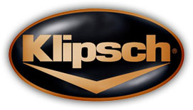 klipsch-logom