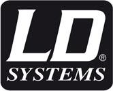 ld-systems-logo