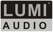 lumi-audio-logo