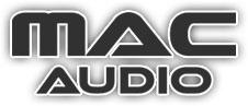 mac-audio-logo