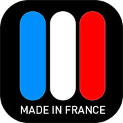 made-in-france-logo