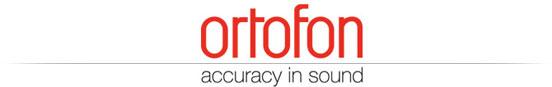 ortofon-logo