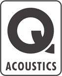 q-acoustics-logo