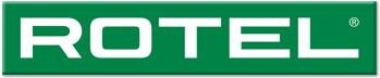rotel-logo