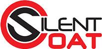 silent-coat-logo