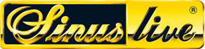 sinus-live-logo1