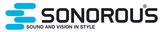 sonorous-logo