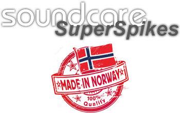 soundcare-logo