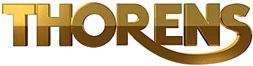 thorens-logo