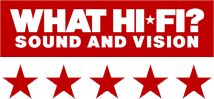 what-hi-fi-logo