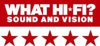 whathifi-5stars-200
