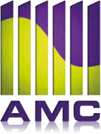 amc-colour-logo