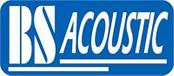 bs-acoustic