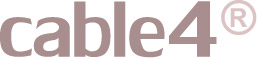 cable-4-logo