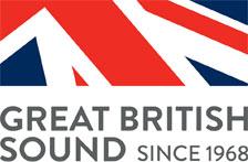 cambridge-audio-british-sound