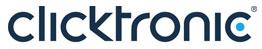 clicktronic-logo