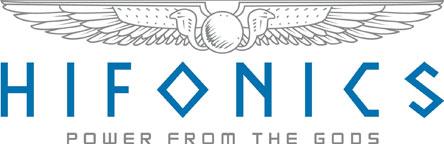hifonics-logo