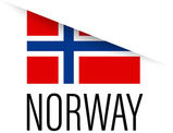 norway-logo