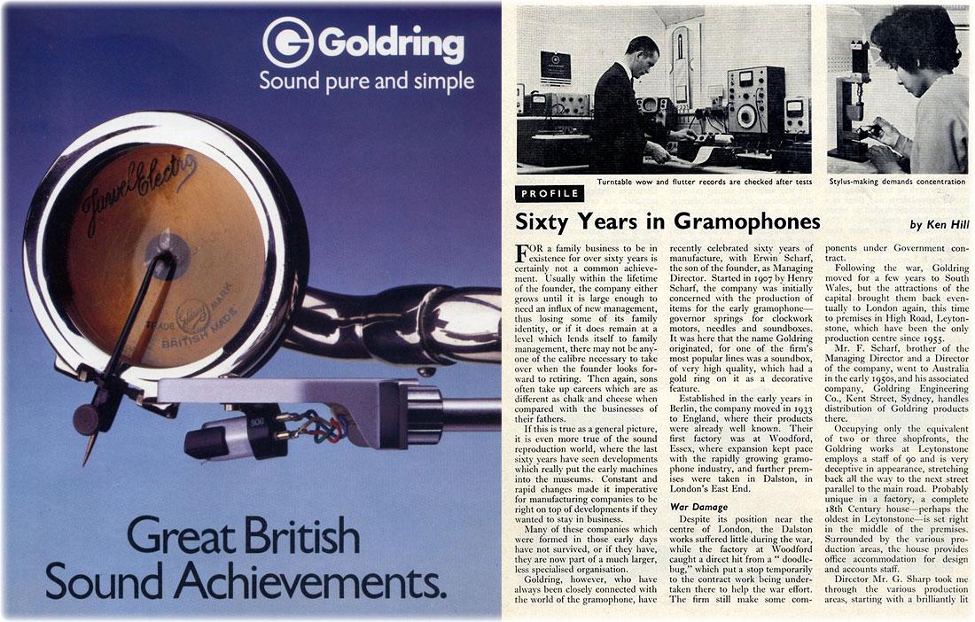 mi-gramofonova-prenoska-goldring-bulletin