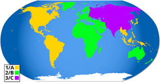 oppo-blu-ray-multiregion