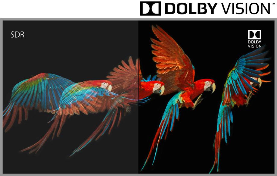 oppo-udp-dolby-vision