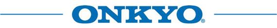onkyo web logo