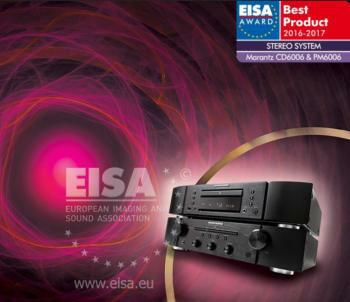 EUROPEAN STEREO SYSTEM 2016-2017 350