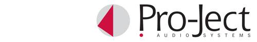 project gramofon logo