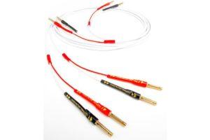 Reproduktorový kábel Chord Sarsen SW