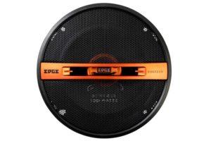 Vibe Edge EDST215, 130mm 2-pásmové koaxiálne reproduktory