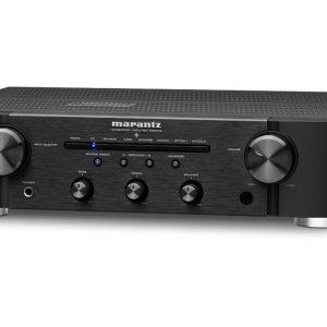 Integrovaný stereo zosilňovač Marantz PM6006